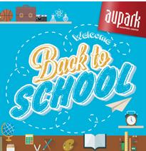Program BACK TO SCHOOL