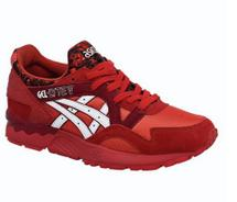 Topánky z Kill Billa v predajniach Sizeer