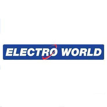 Nového hráča na trhu predajcov spotrebnej elektroniky na slovensku